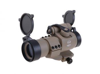 Red Dot THO-206 tan - ThetaOptics magazin Squad Store