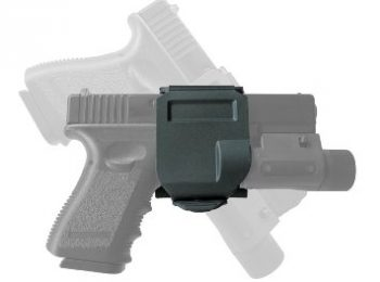 Toc/clip Glock olive - ACM magazin Squad Store