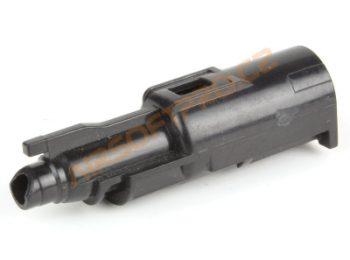 Camera de gaze Glock 17 - Classic Army magazin SquadStore