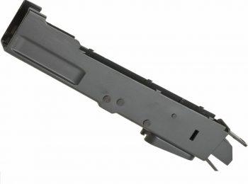 Corp metalic de AK47 pentru pat fix - Cyma magazin Squad Store