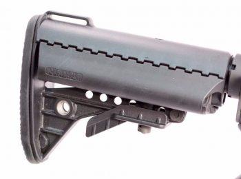 Pat M4 VLTOR - E&C magazin Squad Store
