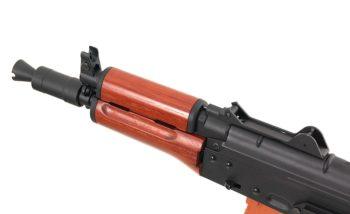 Replica AK74U CM.045A lemn - Cyma 4