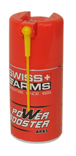 Ulei siliconic 160 ml - Swiss Arms magazin Squad Store