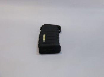 Incarcator M4 mid-cap 100 bile negru - ACM