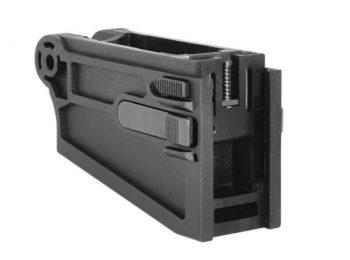 Adaptor incarcator M4 pentru Bren CZ805 magazin Squad Store