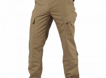 Pantaloni ACU Rib-Stop coyote mar.54 - Pentagon