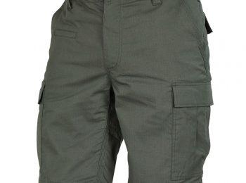Pantaloni BDU scurti olive mar.50 - Pentagon
