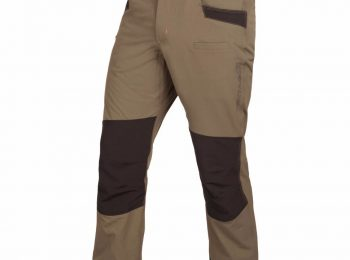 Pantaloni Hermes Activity coyote mar.50 - Pentagon