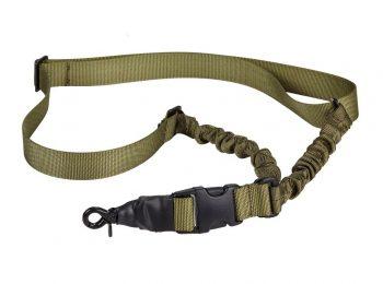 Curea arma cu prindere 1 punct olive - Pentagon
