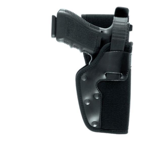 Toc pistol curea cordura HCS rigid Steyer magazin Squad Store