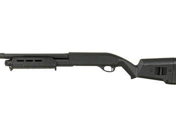 Replica Shotgun CM355M negru - Cyma