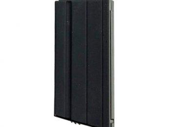 Incarcator Famas high-cap 300 bile - CyberGun magazin Squad Store