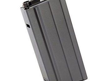 Incarcator low-cap Famas 60 bile - CyberGun magazin Squad Store