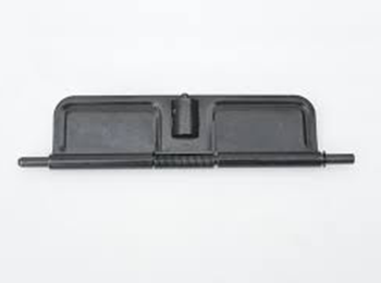 Usita protectie Hop-Up M4/M16 - E&C
