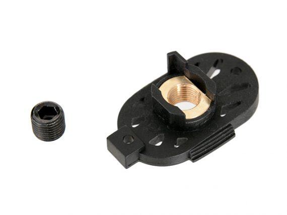 Maner ergonomic AR15/M4 - Cyma