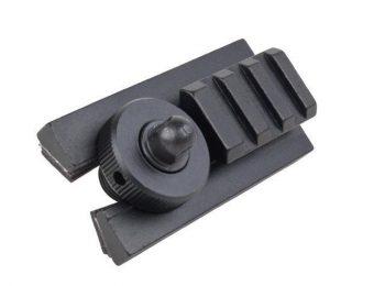 Adaptor bipod pentru FN SPR sniper - Swiss Arms