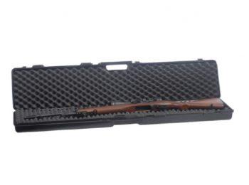 Geanta transport plastic 1220X250 x 100 mm magazin Squad Store