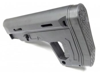 Pat M4 tip 1 - APS magazin Squad Store
