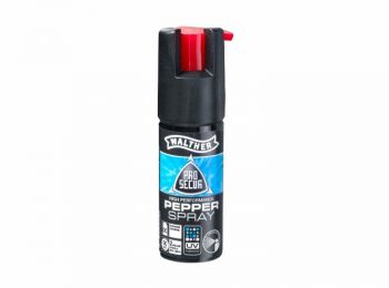 Spray cu piper ProSecur 16 ml - Walther