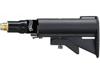 Pat telescopic pentru SG68 - T4E magazin Squad Store