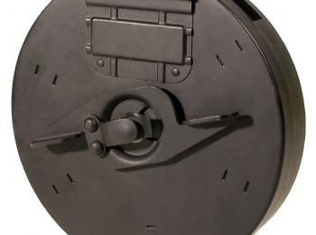 Incarcator Thompson M1928 drum - CyberGun magazin Squad Store