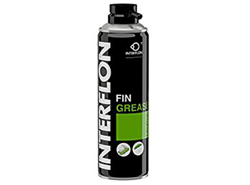 Solutie Fin Grease aero 300 ml - Interflon