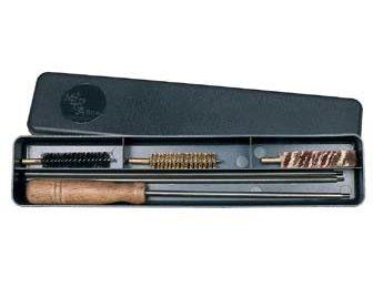 Trusa pentru curatat arma calibrul 30.06