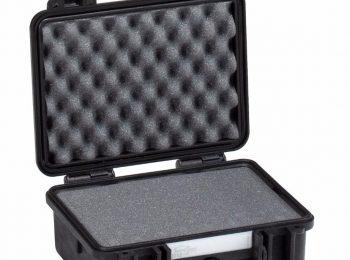 Cutie pentru pistol USP HK