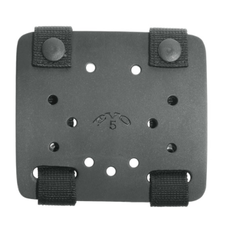 Adaptor molle holster - King Cobra magazin Squad Store