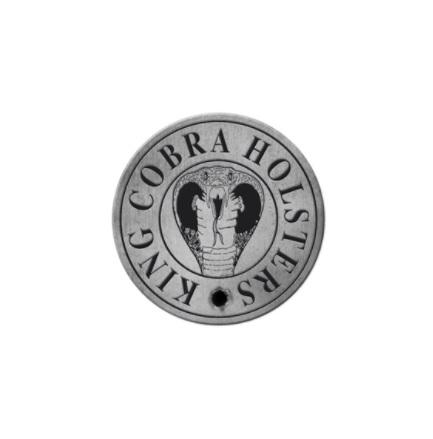 sigla king cobra magazin Squad Store