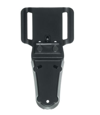 Adaptor toc pistol pentru centura - King Cobra magazin Squad Store