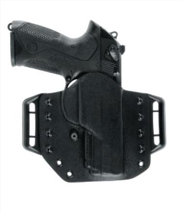 Toc pistol Evo One Prime P2000K Kydex - King Cobra magazin Squad Store