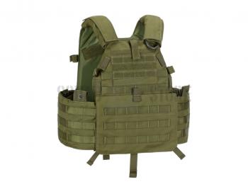 Vesta tactica 9094A-RS olive - Invader Gear