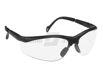 Ochelari protectie - G&G