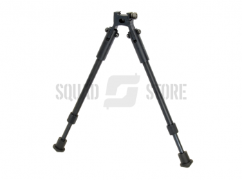 Bipod pliabil metal - Pirate Arms