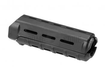 Kit RIS M4 7 inch MPOE negru - Element