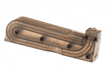 Incarcator VSR10 50 bile - Action Army