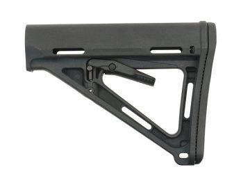 Pat M4 negru mod.2