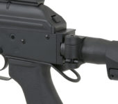 Replica AK CM.076B - Cyma 8