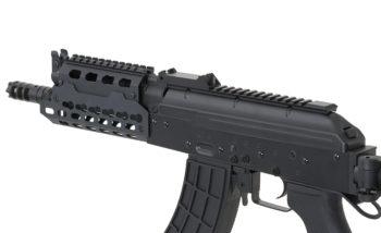 Replica AK74SU CM.076A - Cyma 2