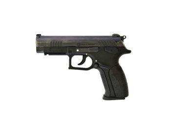Replica pistol K100 Grandpower - CO2