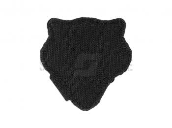 Emblema Wolf color - JTG