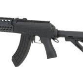 Replica AK74SU CM.076A - Cyma 5