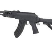 Replica AK CM.076B - Cyma 1