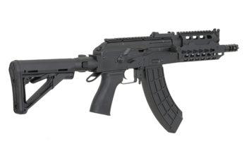 Replica AK74SU CM.076A - Cyma 6
