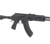Replica AK CM.076B - Cyma 2
