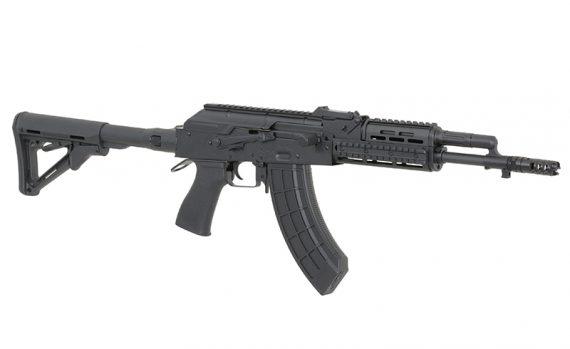 Replica AK CM.076B - Cyma