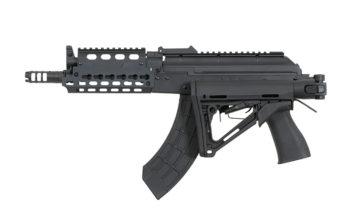 Replica AK74SU CM.076A - Cyma 7