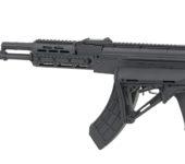 Replica AK CM.076B - Cyma 3