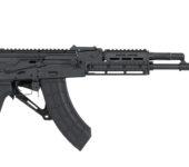 Replica AK CM.076B - Cyma 4